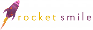 rocketsmileheader1.png